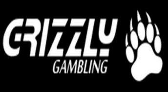 Only the very best online gambling Canada has to offer.